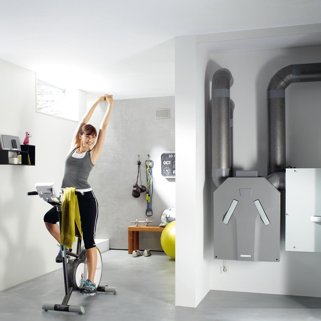 raindl i info leistungen produkte heizen k hlen frische luft. Black Bedroom Furniture Sets. Home Design Ideas